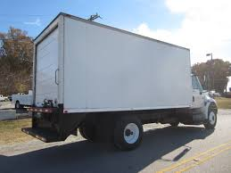 Reefer Truck International 4400, Truck Trader Paper | Trucks ... Heavy Truck Trader Ontario Dump Truck Trader Tipper Iveco Mp380e42w 6x6 Trucks All About Commercial New And Used Tow On Twitter A Pleasure To Do Business With Los Angeles California Ram For Sale Car Release Car_ucktrader Pickup 2017 1500 Slt Vaughan On Classic Opera Wallpapers 1965 Ford Thames Rare Flickr Cheap Free Find Deals Line At