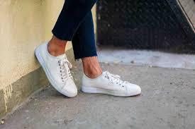 Vintage Shoes Tumblr Fresh Mens Pict
