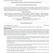 Professional Summary Statement Examples - Sazak.mouldings.co Sample Curriculum Vitae For Legal Professionals New Resume Year 10 Work Experience Professional Summary Example Digitalprotscom Customer Service 2019 Examples Guide View 30 Samples Of Rumes By Industry Level How To Write A On Of Qualifications Fresh For Best Perfect Retail Included Unique Atclgrain Free Career Smaryume Manager Teachers