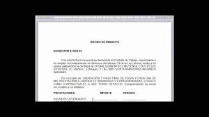 Formato Carta De Renuncia A Contrato De Arriendo Pixelsbugcom