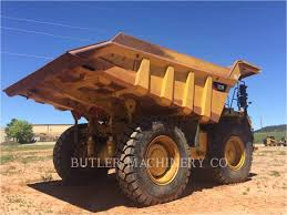 2012 CATERPILLAR 777F Underground Mining Truck For Sale - Butler ... 2005 Ford E350 Sd Bucket Boom Truck For Sale 11050 Heiman Fire Trucks High Quality Apparatus And Personalized Service Used 2014 Ford F250 For Sale In Coinsville Ok 74021 Kents 4wd 1 Ton Pickup For Truck N Trailer Magazine Xl Sale Sparrow Bush New York Price Us 5500 Cars Lebanon Tn 231 Car Sales Fort Lupton Co 80621 Country Auto Plaistow Nh Leavitt And Freightliner Cc12264 Coronado Redding Ca By Commercial Vans South Amboy Vitale Motors Davis Certified Master Dealer In Richmond Va 164 Greenlight Series 3 2017 Intertional Workstar