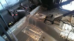 Jeep Cherokee Xj Floor Pans by New Jeep Owner Xj Floor Rust Need Opinions Jeepforum Com