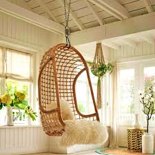 Hanging Chair Indoor Ebay by Bedroom Remarkable Byron Bay Hanging Chairs Rattan Chair Pier