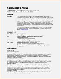 Cv And Resume Definition What Does Industry Mean On Job Resumes ... Resume Mplates You Can Download Jobstreet Philippines Cashier Job Description For Simple Walmart Definition Cover Hostess Templates Examples Lead Stock Event Codinator Sample Monstercom Strategic Business Any 3 C3indiacom Health Coach Similar Rumes Wellness In Define Objective Statement On A Or Vs 4 Unique Rsum Goaltendersinfo Maxresdefault Dictionary Digitalprotscom Format Singapore Application New Beautiful For Letter Valid