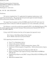 Covering Letter Format For Uk Dependent Visa Fresh Goldman Sachs