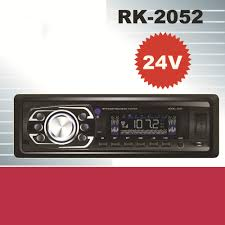 Free Shipping 24V Car MP3 Radio Player With FM/USB/SD/AUX IN Input ... Kroak 3800w Rms 4 Channel 12v 4ohm Truck Car Audio Power Stereo Stereo Build Album On Imgur Chevrolet C10 Gmc Jimmy Blazer Suburban Chevy Crew Cab 3 New Kenwood Dnx450tr 61 Dvd Receiver Truckcamper Satnav Exterior Is Beautiful Pioneer Sx42 Truck Tape Boise Idaho 2015 Jeep Grand Cherokee Spokane Coeur D Amazoncom Harmony Har104 Rhythm Series 10 Sub 2014 Ram 2500 Reviews And Rating Motortrend Button Stock Illustration Illustration Of Playing 1224v Bluetooth In Dash Head Unit Radio Upgrade Dodge Diesel Resource Forums