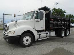 USED DUMP TRUCKS FOR SALE Freightliner Dump Trucks For Sale Peterbilt Dump Trucks In Fontana Ca For Sale Used On Ford F450 California Truck And Trailer Heavy Trailers For Sale In Canada 2001 Gmc T8500 125 Yard Youtube 2017 2012 Peterbilt 365 Super U27 Strong Arm Tri Axle Intertional 4300 Beautiful 388 And Reliance Transferdump Setup At Tfk 2006