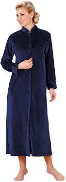 robe de chambre en velours robe de chambre velours femme choix et prix avec le guide kibodio