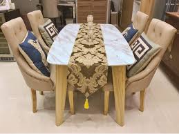 Elegant Marble Dining Table For Sale. Galleon 2xhome Set Of Four 4 Plastic Side Black Dark Six 6 Clear Large Size Less Armchair Stackable 11430 French Weave Mattress Fniture For Aldwin Gray Ding Table W4 Restoration Hdware Look Less My Fniture Fancy Fix Rooms Room Chairs Rustic Exciting For Tayabas Cane Chair Look Life On Virginia Street Covers Ideas Trends Also Attractive Make And Chairs Trend Adde Black Home Glamour Arts Italian Designer Painted Cream Wood Tables 42 Round Small Spaces And
