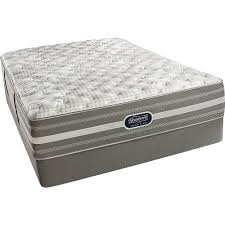 Sears Adjustable Beds by Beautyrest Recharge World Class Series Mattresses