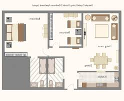 bedroom lovely small bedroom layout designs with master bedroom