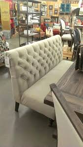 Couch Dining Table Best Settee Ideas On For Height