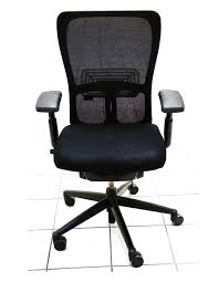 Zody Task Chair Canada by 1 Haworth Zody Task Chair Gallery Preview Haworth Improv Sled