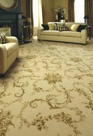 tiles carpet tile living room carpet tile living room using