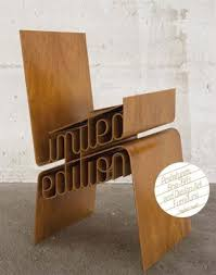 Limited edition prototypes one offs and design art furniture by