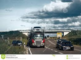 German Truck On Autobahn Editorial Photo. Image Of Delivering ... Man Tgs 35400 M Manual Euro 4 German Truck Bas Trucks Damaged Truck In San Vittore Italy On 11 January 1944 The Tgl 7150 4x2 3 Germantruck Car Transporters For Sale Iveco Magirus 26034 Ah 6x4 Turbostar Skip Loader Firm Works With Manufacturers European Platooning Plan Daf Lf 310 Ladebordwand 6 Refrigerated Simulator Screenshots Image Mod Db Historic Bussing Nag From 1931 At 65th Iaa 2 Uk Paint Jobs Pack Steam 156 Album Imgur Grand Prix 2017 Kleyn Trailers Vans Review By Gamedebate Rorulon