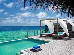 100 Dusit Thani Maldives Lets Go