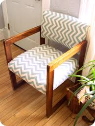 dining chairs dining chair seat cushions canada dining chair