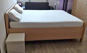 neu und gebraucht komplett schlafzimmer zum verkauf