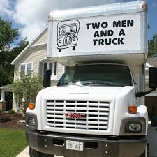 TWO MEN AND A TRUCK - Home Mover - Wickliffe, Ohio - 27 Reviews ... Movers In Youngstown Oh Two Men And A Truck Two Men And A Truck Wraps For Meals Program Kirtland Chronicle Guy Gets Run Over By Two Trucks Youtube Brook Park New Used Chevrolet Dealer Akron Near Cleveland Vandevere Its Almost Time To Stuff The Bus Heres How You Can Help Students Charlotte 16 Photos 17 Reviews And Lansing Mitwo Spring Lake Update Geneseo Man Dies Overnight At Quarry