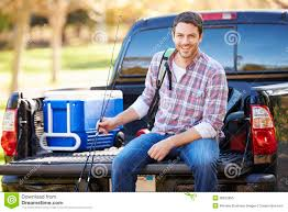 Man Sitting In Pick Up Truck On Camping Holiday Stock Image - Image ... I Didnt Think Was A Truck Guy But Man Im In Love With This Bad Fw Police Find Man Shot Pickup Truck Fort Worth News Newslocker Rc Power Extreme Carries 110 Kg Youtube Cheap House Removals Man With A Van Hull Uk Delivery Hull Delivery Vector Image 1870395 Stockunlimited Fniture Removals Movers Moving Companies Van Ellesmere Port D38 Comes Gps Cruise Control Iepieleaks Trucks India Dealers May File Case Against German Oem My Friend Who Is 51 Standing Next To The Beloing Burnouts Sky For Truckloving Surrey Killed At House