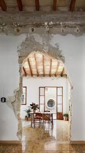 best 25 refurbishment ideas on pinterest interior design