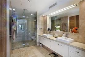Beige Bathroom Tile Ideas by Bathroom Tile Red Bathroom Floor Tiles Dark Brown Bathroom Floor