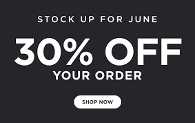 Njoy.com: Hi Bc, Take 30% Off Your Next Order! | Milled Stop And Shop Manufacturer Coupons Zone 3 Coupon Code Mac Online Promo Exergen Temporal Thmometer Walgreens Grabagun Retailmenot Wonder Cuts Salon Discountofficeitems Com Dominos Pizza April Njoy E Cigarette Unltd Ecko The Njoy Cigs Coupon Atom Tickets March 2019 Eso Plus Reddit Now 2500 Sb Glad I Havent Done This Offer Going To Do Gold Medal Flour Rx Cart Discount Statetraditions Tofurky Free Shipping Zelda 3ds Xl Deals Smooth Operator Ace Pod Device Review Vapingthtwisted420