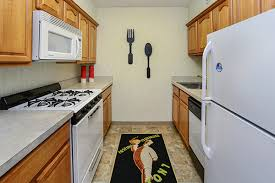 Lakewood Hills Apartments & Townhomes Rentals Harrisburg PA
