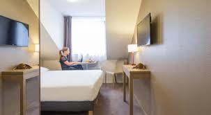 hotel reims avec chambre hôtel journée reims appart city reims centre réservez un day use