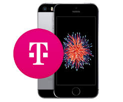T Mobile Launches BOGO  f Promotion for iPhone SE Mac Rumors