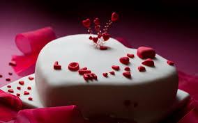 10 Best Happy Birthday Cake HD For Husband Hubby