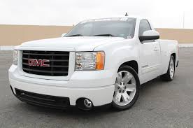 2008 GMC Sierra - 2014 Truckin Throwdown Competitors 2008 Gmc Sierra 1500 News And Information Nceptcarzcom 2011 Denali 2500 Autoblog Gunnison Used Vehicles For Sale Gm Cans Planned Unibody Pickup Truck Awd Review Autosavant Hrerad Carlos Hreras Slamd Mag Trucks Seven Cool Things To Know Sale In Shawano 2gtek638781254700 2500hd Out Of The Ashes Exelon Auto Sales Xt Concepts Top Speed