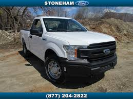 2018 New Ford F-150 4WD Regular Cab Box At Stoneham Ford Serving ... 2019 Ford Ranger Photos Details Specs And More Digital Trends Bajgoaltaca 2017 Raptor Loses Weight Gets More Power F150 New 70l V8 Engine Release Date Price 2018 Review Pro Pickup 4x4 25 Cars Worth Waiting For Feature Car Driver Why Took So Long To Bring Back Bronco 2015 Tuscany Review What Isnt Saying In Its Truck Ads The Motley Fool Is This The That Will Debut Detroit Xl 2wd Reg Cab 65 Box At Landers Serving Allnew F250 Super Duty Unveiling Presented By Youtube