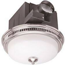 Ventline Bathroom Ceiling Exhaust Fan Light Lens bathroom fan light ebay