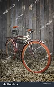 Original 1937 Elgin Motobike Style Bicycle Stock Photo 17398126 ... Specialized Purgatory Control 2bliss Tire 29inch The Bike Michelin Tweel Skid Steer And Wheel Product Review Youtube Jd Tires All Ok Petes Barn Came Down New Haven Vermont Sales Service Barns In Ma Sand Corvette Find Is A Iodperfect Racecar Blast From The Img_4942jpg Land Cruising 60 Series Pinterest 1968 Shelby Gt500kr Convertible Sees Light Of Day Parked Since This 2014 Ram 3500 Dually A Burner Powder Coat Color N73 Magnesium Wheels Cvetteforum Suzuki 7377 Gt750 8586 Gs550l 7883 Gs750 Rear Seal