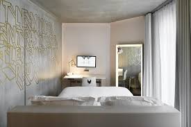 shelter chambre shelter lyon lyon updated 2018 prices
