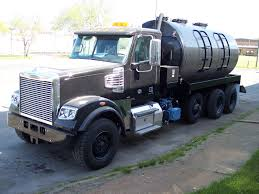 Welcome To EMI Sales, LLC ::: Vacuum Trailers 2008 Sterling Lt9500 Vacuum Truck For Sale Auction Or Lease Spotlight Fusion Trucks Osco Tank Sales Waste Water Suction Truck Sewage Vacuum Septic 1995 Mack Ch613 Item K8958 Sold May 26 Con Liquid Vorstrom Equipment New Used Duct Cleaning Alberta Biltwel Renault Premium 320 4x2 Tank 8 5 M3 2 Comp Trucks Mercedesbenz Ksa Actros Norway 53027 2003 Combi Intertional 7600 Canada Edmton 2007 149500 2002 2554 Cleveland Oh Curry Supply Company Toilet