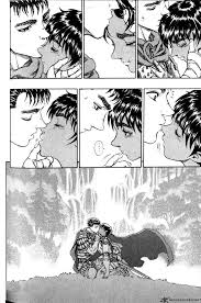 Berserk. Kentaro Miura Knows (knew?) How To Tell An Amazing Story ... The Si Badgui Plays Bserk And The Band Of Hawk Part 617 April Fools My Love For You Is Like A Truck General Discussion My Love For You Is Like Truck Bsker Khoy Visiting Swamps Inspired Me To Draw Dragalialost Whats Your Favourite Quote From Bserk Olaf Album On Imgur Griffith Anime Eertainment Pinterest Vol 8 Manga Tribute Deluxe Pmiere Edition Transformers Last Knight Clerks Guts Sca Anime
