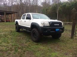 I Lerv My Truck :P #toyotatacoma #girlswhodrivetrucks | Truck Stuff ...