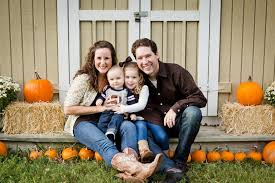 Pumpkin Patch College Station 2017 by Highlights From The Pumpkin Patch Mini Sessions College Station