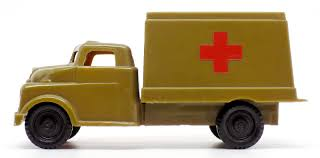2018 Chevy Ambulance New Toys And Stuff Pyro Army Ambulance Truck Od ... Woman And Her Stuff Loaded On A Pickup Truck Stock Photo 5169033 A Nice Bit Of Fresh Air Bugz Stuff The Truck For Habitat Humanity On 911 Help With United Way Ups Doing Lookin Good While It Trucks First New 2017 Canyon All Terrain Edition Looking All Pretty East Bound Down Drive Aims To Full Of Dations New Service Uses Refighters Veterans Pickup Move Your Trailer Portion Stolen Nfl Production Covered Police Say Gta Funny Moments 50 Transformer Garbage Donors Toys Pin By John B Fleming Pinterest Dump