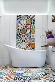 tiles faux ceramic tile backsplash faux ceramic tile wallpaper