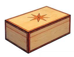 Jessicas Jewelry Box