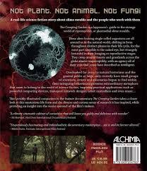 Alchimia Publishing