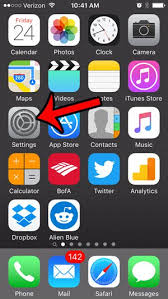 How to Display Battery Percentage on iPhone 5 Solve Your Tech