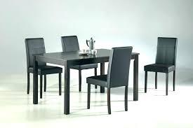 table et chaises de cuisine alinea table a manger alinea table haute alinea table bar alinea table