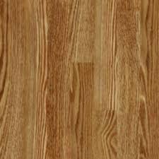 Hickory Laminate Flooring Menards by Tarkett Occasions 8 1 16