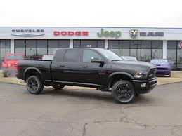 New 2018 RAM 2500 Big Horn Mega Cab For Sale #G402963 | Columbia ... Used Trucks For Sale Salt Lake City Provo Ut Watts Automotive 2016 Ram 1500 For Anderson Preowned Outlet Atchison 2014 Pickup 2500 Big Horn Sale In Alburque Nm New 2017 Ram Crew Cab S880374 Columbia What Is The Point Of Owning A Pickup Truck Sedans Brake Race Car The Bighorn Now Ewald Group Truck Sales Trump Infrastructure Plans Have Dealers Thking 2019 Tiffin Oh 136285 1972 Chevrolet C10 Rk Motors Classic Cars Semi Trucks Lifted 4x4 Usa Ford Fseries Marks 40 Years As Usas Bestselling Fox News Top 10 Most Expensive World Drive