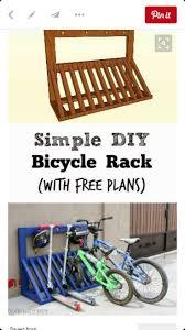 Racor Ceiling Mount Bike Lift Instructions by 15 Best Storage Ideas Bike U0026 Kayak Images On Pinterest Storage